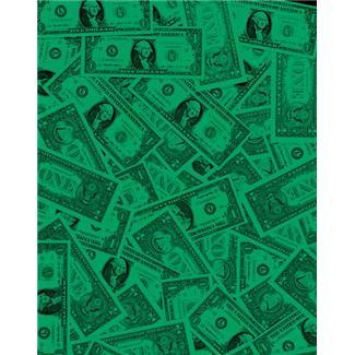 Key to Success Make Money